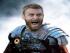 DeRossi Gladiator
