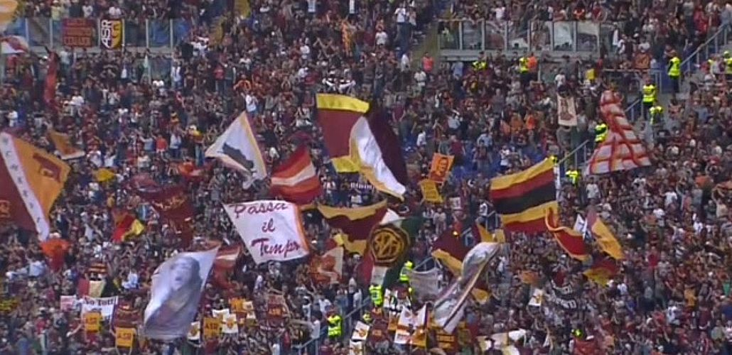 Where to watch Chievo – Roma live on TV (Serie A 2016 – 17)